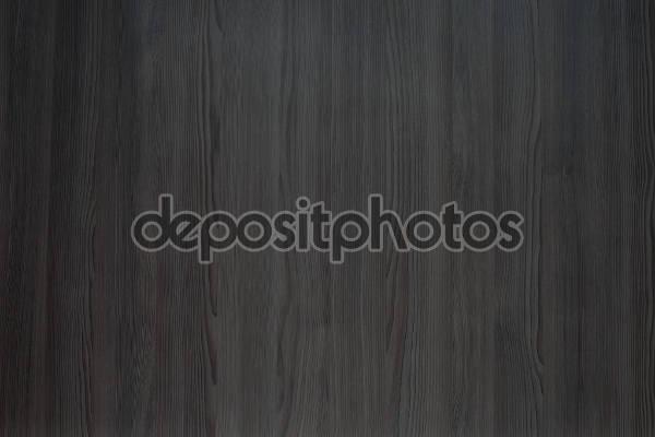 Dark Pine Wood Texture