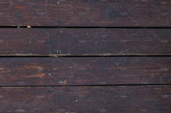 dark rough wood texture