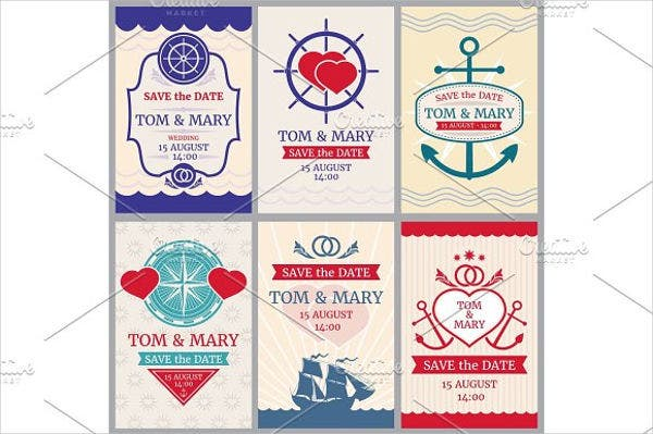 43 printable banner templates free premium templates nautical congratulation banner pronofoot35fo Images