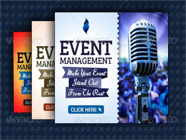 event-management-banner
