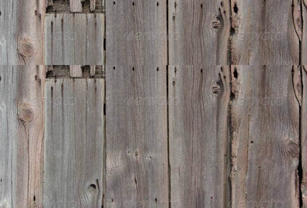 old barn wood texture