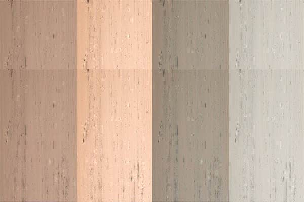 High Quality Aged Wood Texture