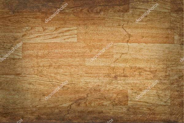 aged brown wood texture