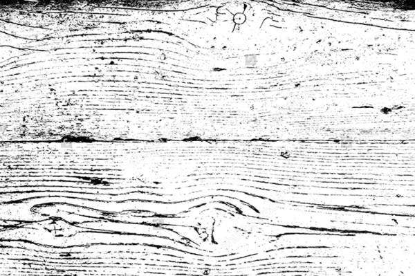 distressed white wood texture