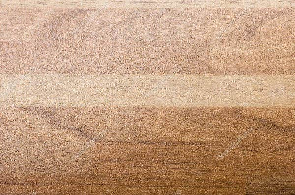 Grunge Marbled Wood Texture
