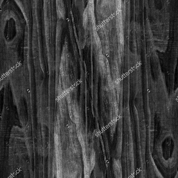Grunge Ply Wood Texture