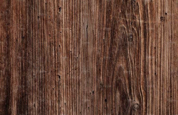 rustic wood surface texture