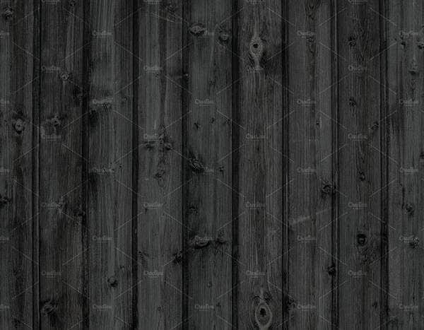 rustic faded wood texture