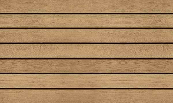 Realistic Tileable Wood Texture