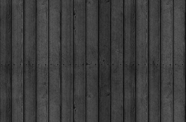 Gray Tileable Wood Texture