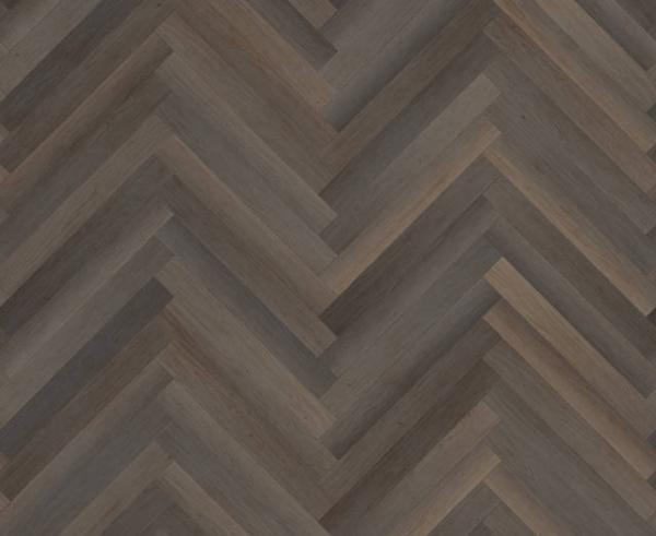 Blender 3D Wood Texture