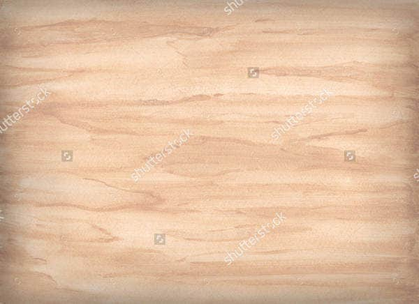watercolor wood background texture