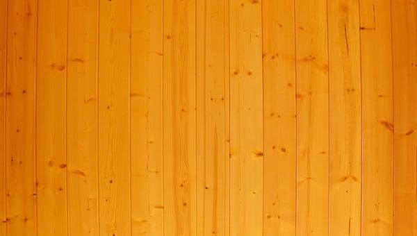 woodtexturepsd