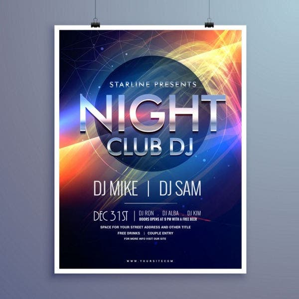 dj-party-event-poster