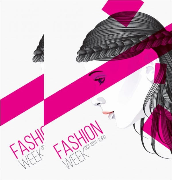 fashion-marketing-event-poster