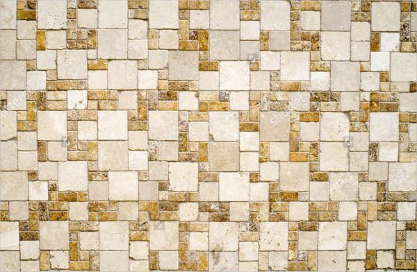Exterior Stone Cladding Texture