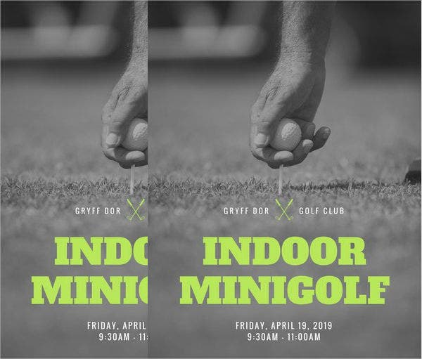 golf-tournament-event-poster