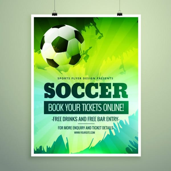 sports-event-promotion-poster