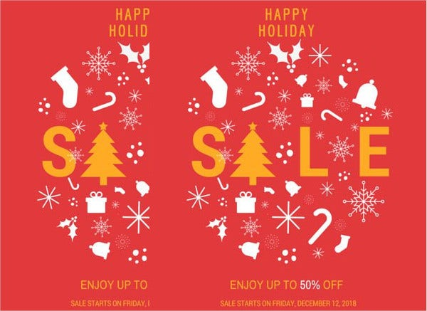holiday-sales-event-poster
