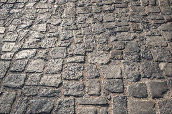 granite stone ground texture1