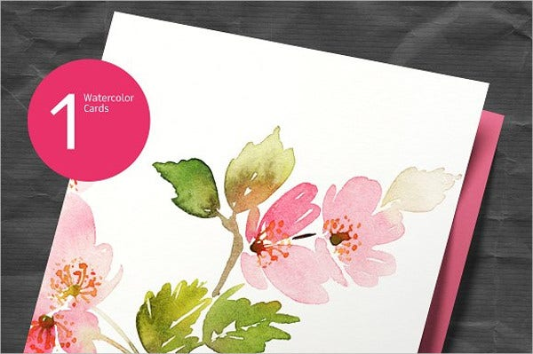 43 sample greeting card design templates psd ai free premium handmade seasonal greeting card m4hsunfo
