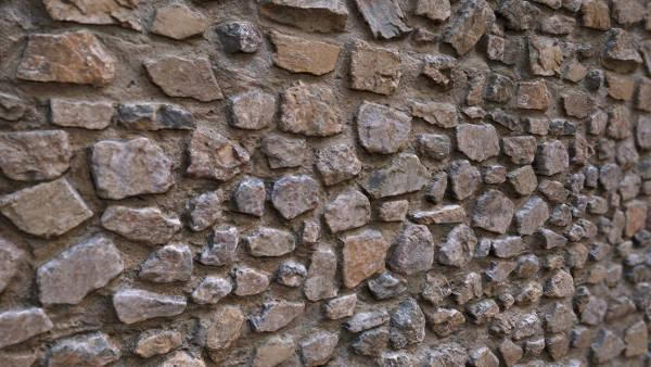 Photoshop Realistic Stone Texture