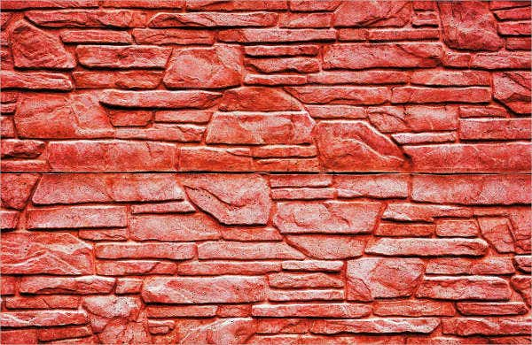 high resolution red stone texture1