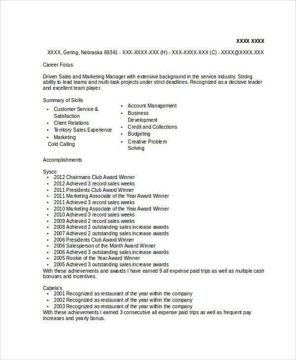 modern marketing pdf free download