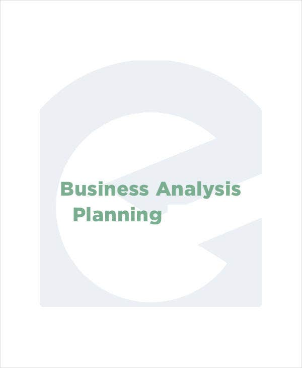 business analyst development plan2