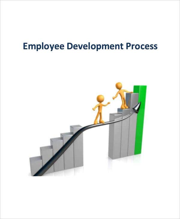 employee personal development plan2
