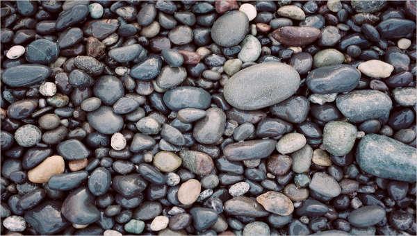 45+ Rock Texture | Free & Premium Templates