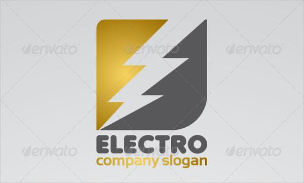 modern-electrical-group-logo