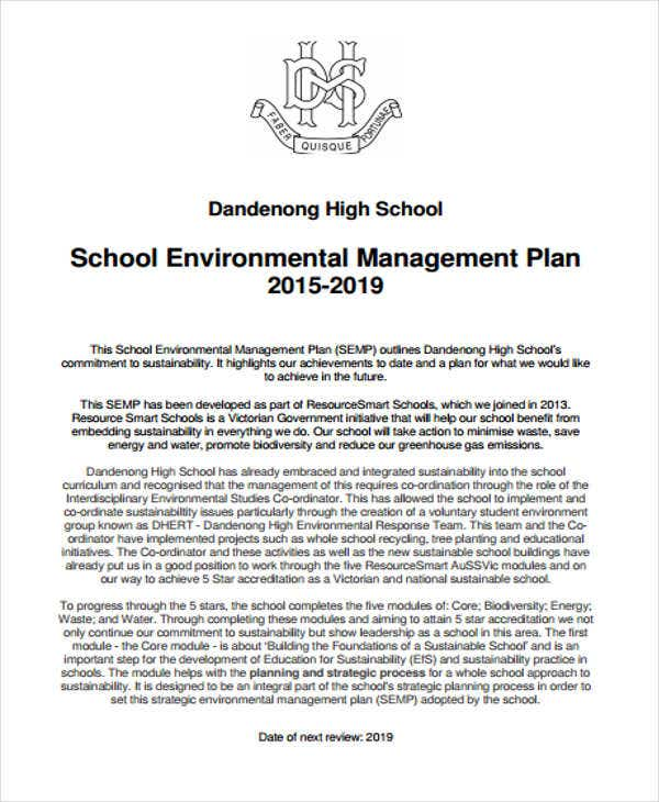 school environmental management plan2