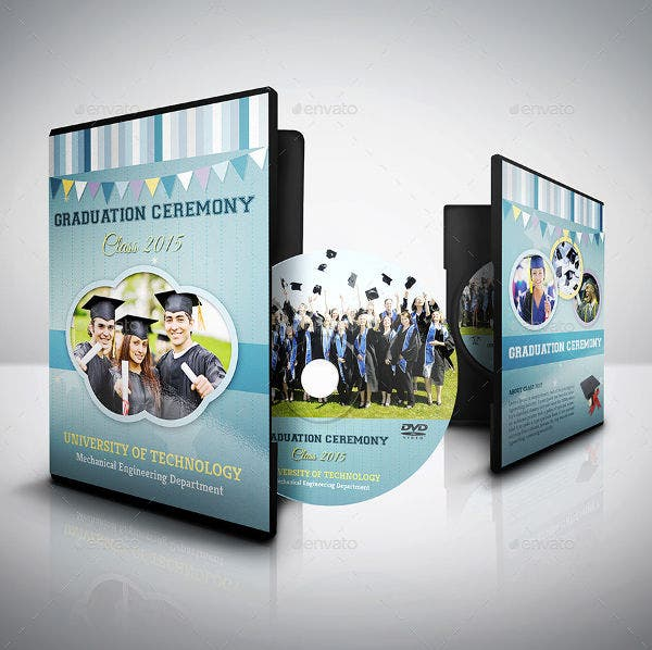 graduation-dvd-cover-label-template