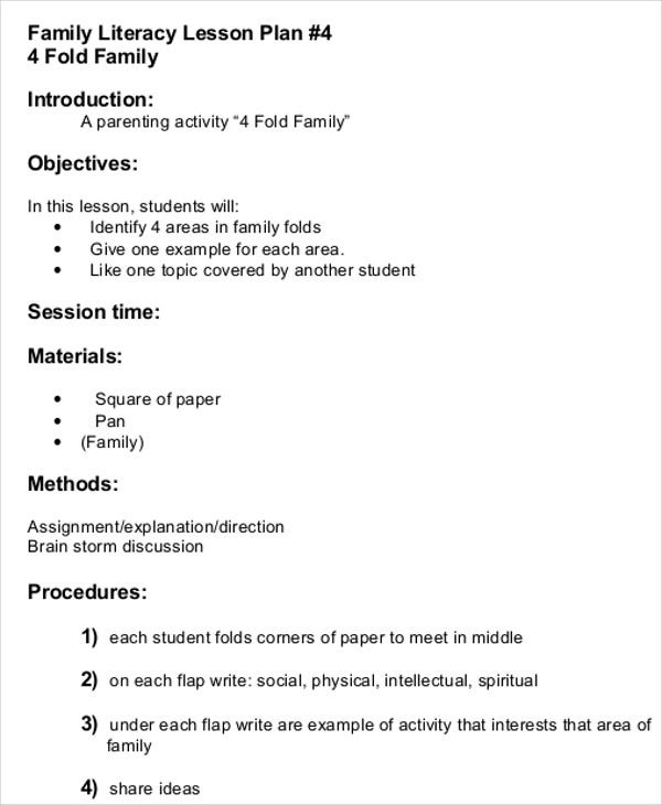 essay structure school assembly in english