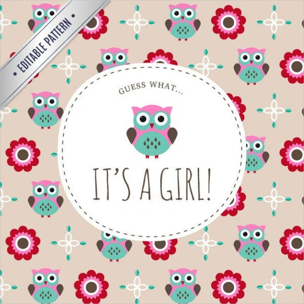 owl-baby-shower-label-template