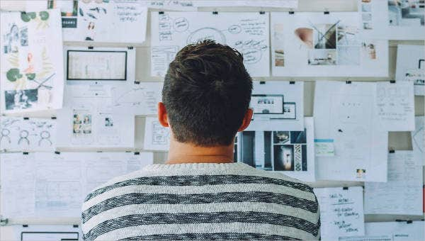 39 strategic plan templates in pdf