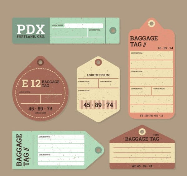 holiday-luggage-label-template