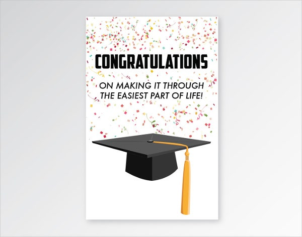 high-school-graduation-greeting-card