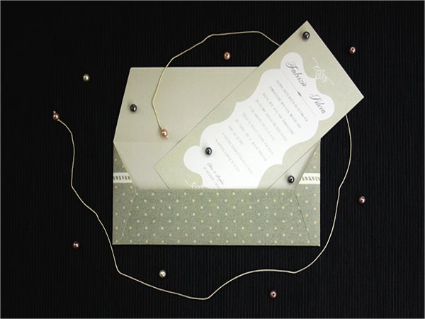 diy-wedding-greeting-card