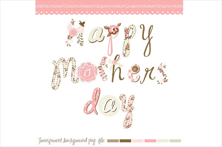 mother%e2%80%99s day artistic card template2