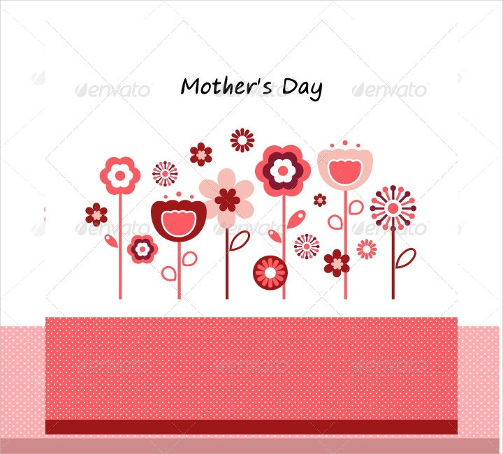 mother%e2%80%99s day flower vectors3