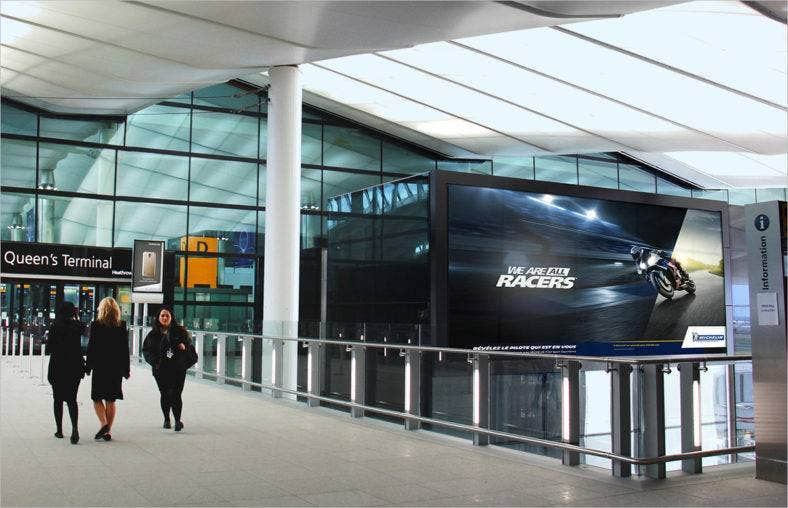 airport-billboard-mockup