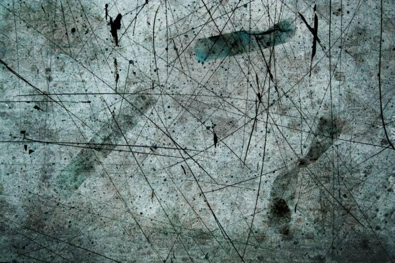 antarctica scratch texture 788x525