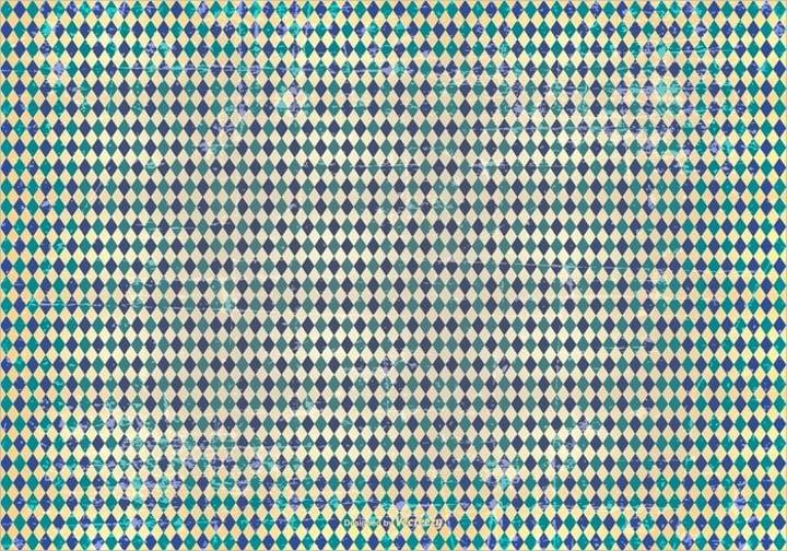 argyle-pattern