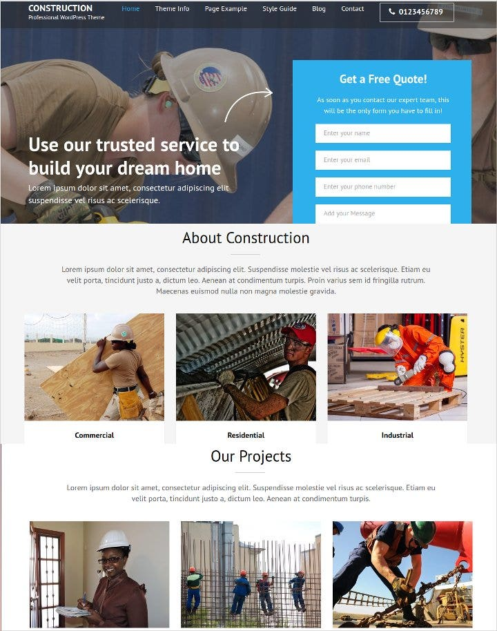 beautiful-construction-landing-page1