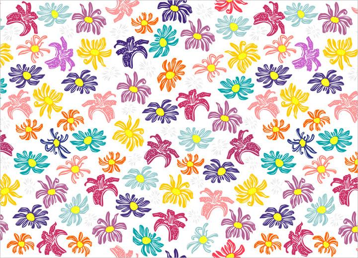 beautiful-pattern