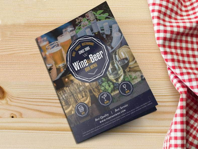 beer-and-wine-menu