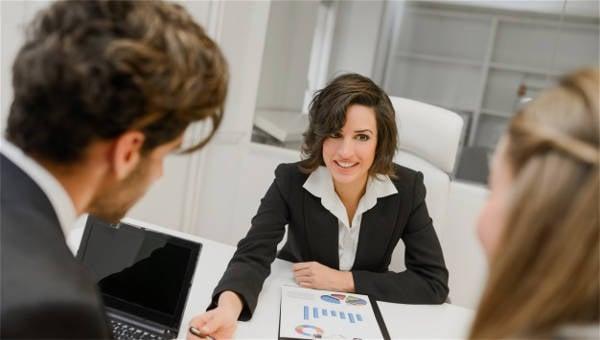 best executive resume templates1