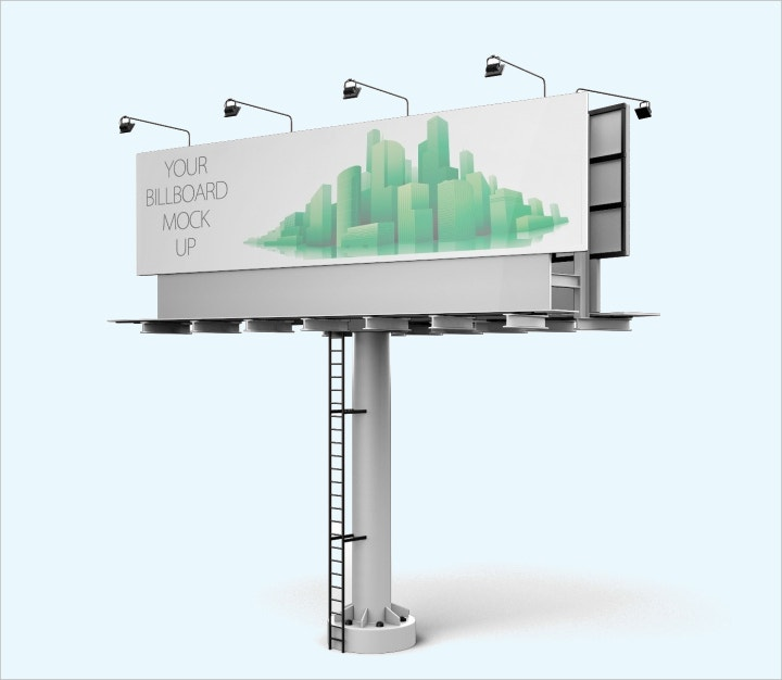 billboard-mockup-design